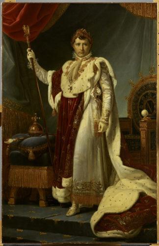 12_Gerard_Napoleon 1er © RMN-GP (musée du Louvre)  Thierry Ollivier.jpg
