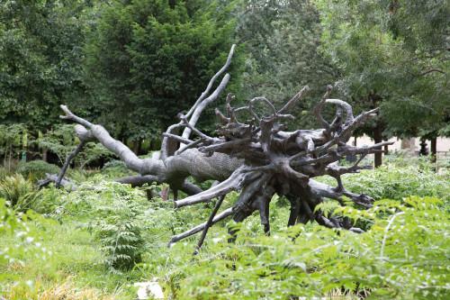 Penone_ L'arbre des voyelles ©ADAGP © 2009 Musée du Louvre Angele Dequier.jpg
