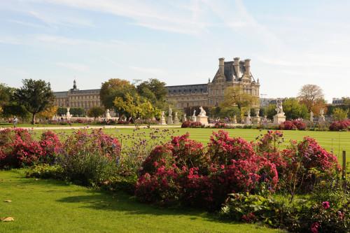Jardin des Tuileries, Grand Carré (c) 2010 musée du Louvre / Christophe Fouin.jpg