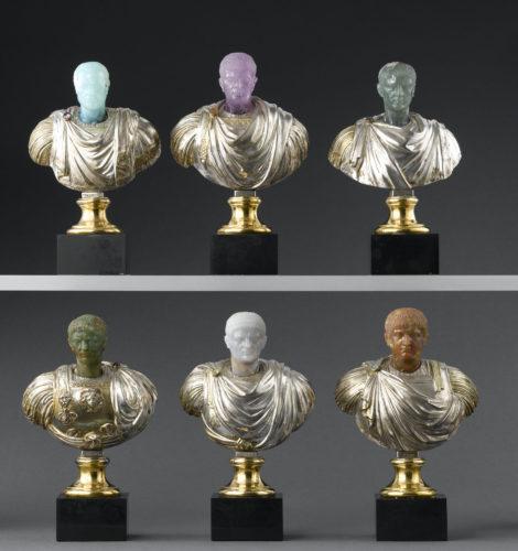7_Bustes des 12 Cesars B © RMN-Grand Palais (musée du Louvre) Jean-Gilles Berizzi.jpg