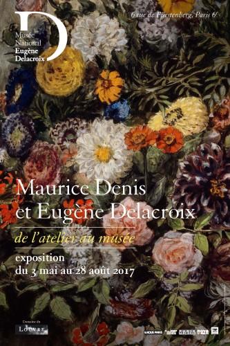 Affiche expo MauriceDenis et EugeneDelacroix.jpg