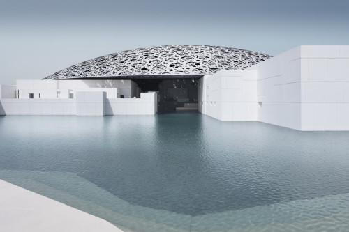 Louvre Abu Dhabi Photography Mohamed Somji 1-jpg