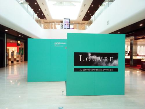 Le Louvre a OParinor 3 c 2017 musee du Louvre-jpg