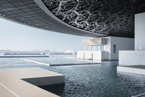 Louvre Abu Dhabi Photography Mohamed Somji 4-jpg