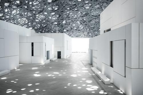 Louvre Abu Dhabi Photography Mohamed Somji 2-jpg