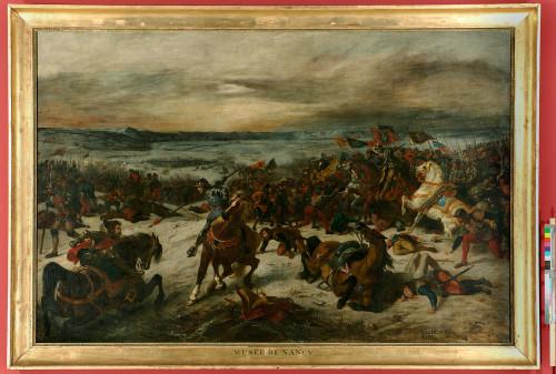 12- The Battle of Nancy_Nancy-jpg