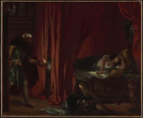 20- Othello and Desdemona_Ottawa-jpg