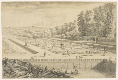 02 Chateau de Vaux Inv 33024-jpg