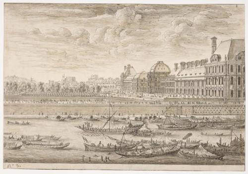 04 Vue du chateau des Tuileries inv 33013-jpg