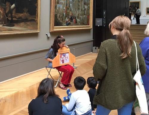 La boite a histoires  2018 musee du Louvre-jpg