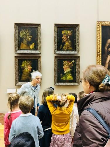 Petits contes de printemps  2018 musee du Louvre-jpg