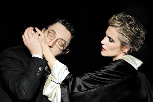 8_Sandro Lombardi et Elena Ghiaurov © Marcello Norberth