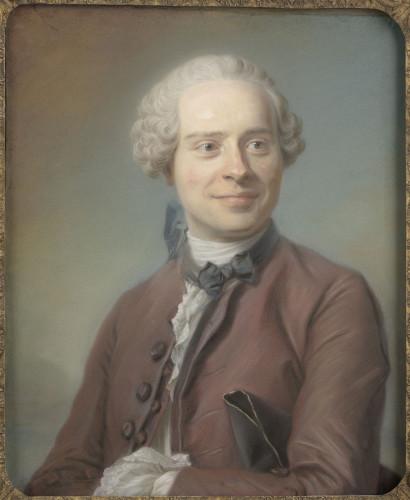 7_Maurice Quentin de La Tour Jean Le Rond dAlembert 1717-1783_Musee du Louvre_© RMN-Grand Palais (musée du Louvre) / Michel Urtado-jpg
