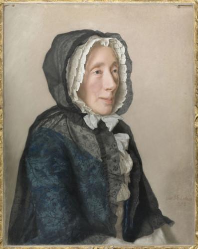 3_Liotard_Madame Jean Tronchin née Anne Molènes_ Musée du Louvre © RMN-Grand Palais (musée du Louvre) / Michel Urtado-jpg