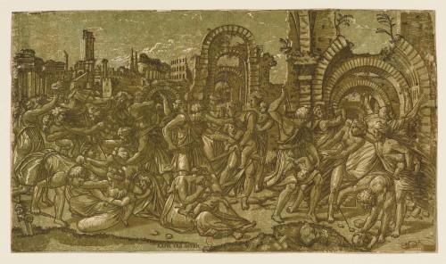 7- Monogrammiste ND_Le Massacre des Innocents gravure en couleurs RESERVE EA-26-Boite-FOL-jpg