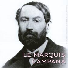 Podcast_Le marquis Campana © musée du Louvre, 2018