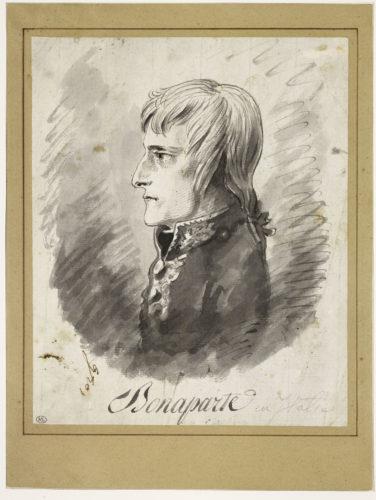 6- Gros_Portrait de Bonaparte © RMN-Grand Palais (musée du Louvre)-Michel Urtado-jpg