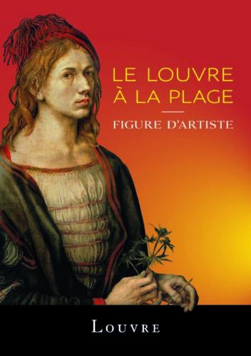 Le Louvre à Paris Plages 2019-jpg