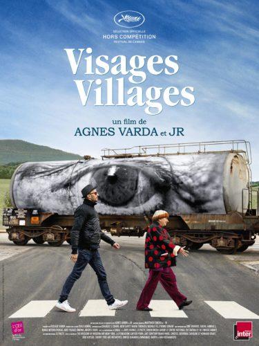 3 – Affiche – Visages villages-jpg