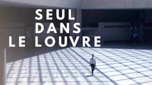 © Paris ASMR / Florian Boullot