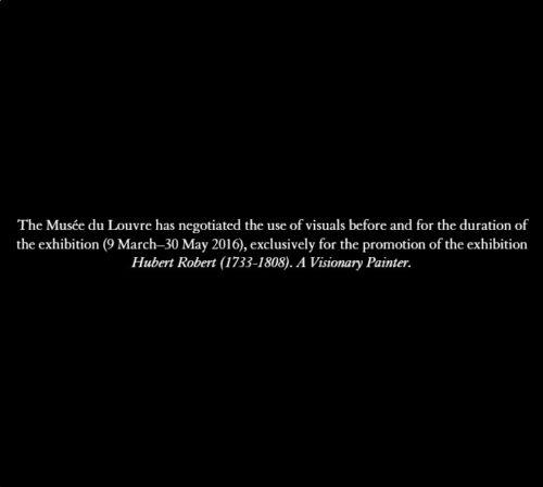 1. Hubert Robert par Elisabeth Louise Vigée-Lebrun © RMN - Grand Palais (Musée du Louvre) / Jean-Gilles Berizzi-jpg