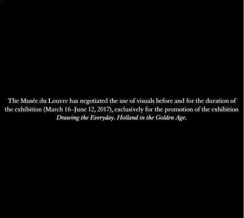 7. Metsu_La Faiseuse de crêpes © RMN-Grand Palais / Agence Bulloz.jpg