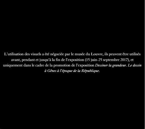 Lorenzo de Ferrari, Etude de naïade.jpg
