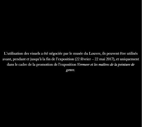 17. Vermeer_L'Astronome(c)RMN-Grand Palais (musée du Louvre) / Franck Raux.jpg