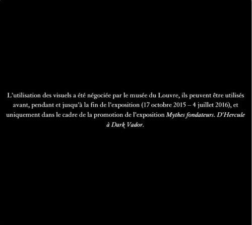 17. John Martin, Le Pandemonium, Entre 1823 et 1827 © 2006 musée du Louvre / Harry Bréjat-jpg