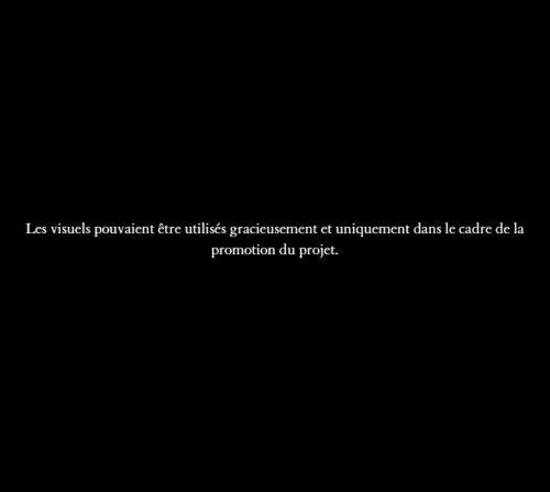 Bagagerie © musée du Louvre / Antoine Mongodin -jpg