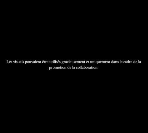 Le Louvre invite les YouTubeurs © 2016 musée du Louvre / Niko Melissano-jpg