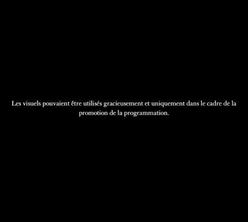 Musiciens de l'Orchestre de Paris © Studio Cabrelli-jpg