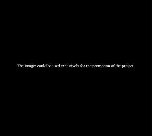 9. Trièdre information © 2016 musée du Louvre / Thierry Ollivier-jpg