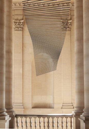 L'Onde du Midi, Elias Crespin © Elias Crespin. Visuel Pascal Maillard-jpg