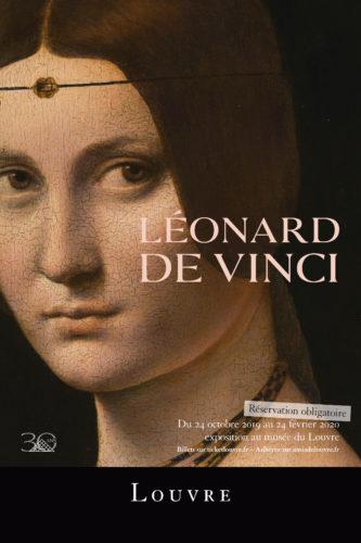Visuel _CP_Léonard_Belle Ferronnière-jpg