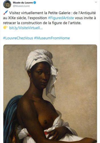 LouvrechezvousPG-jpg