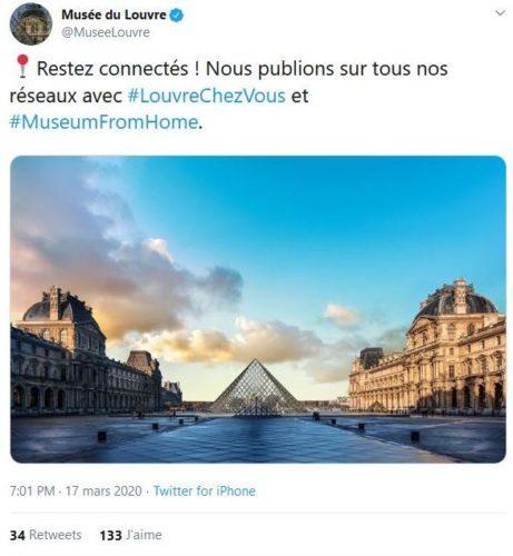 Louvrechezvous-jpg