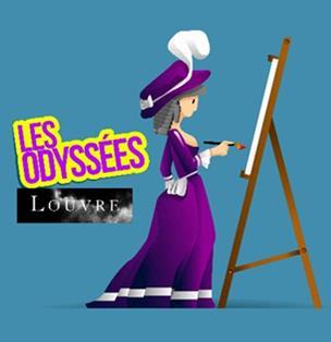 Odyssees Vigee Lebrun-jpg