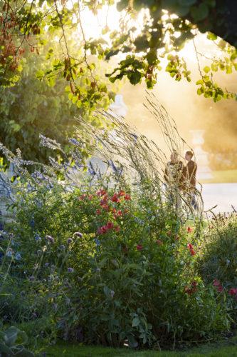 Le jardin des Tuileries c 2019 musee du LouvreOlivier Ouadah-jpg