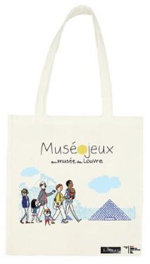tote-bag Museojeux-jpg