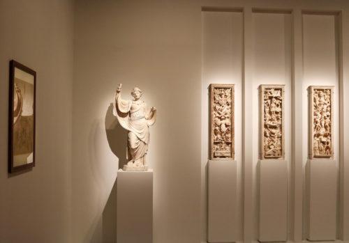 10_Musee du Louvre_Exposition Le Corps et lAme- De Donatello a Michel-Ange Maelys Feunteun – 017-jpg