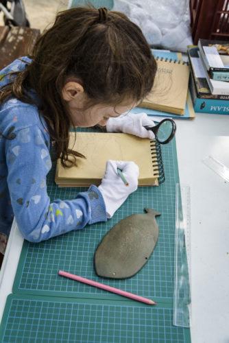 Atelier archeologie c musee du Louvre Olivier Ouadah-jpg