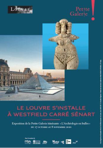 Le Louvre sinstalle a Carre Senart-JPG
