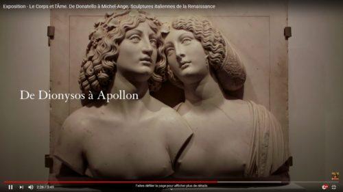 Deambulation filmee Le Corps et lAme3-jpg