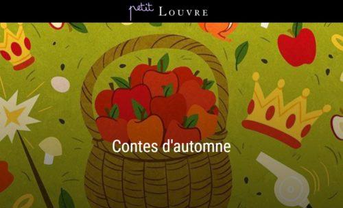 Contes dautomne-jpg