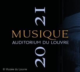 cycle-musique-2020-2021-jpg