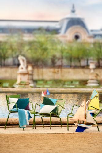Louvre_MSL_Tuileries-jpg